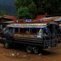 Laos 018