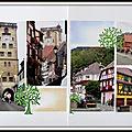 Alsace 201