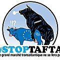 Le TTIP et la zone de <b>libre</b> <b>échange</b> UE- USA ou comment brader notre démocratie