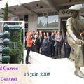IGG Garros