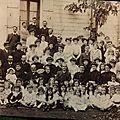 PIAT_photo de famille en 1914