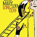Marylou long cou