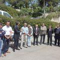 Portofino,2010 Gênes 2011, Journée mer 2011 019