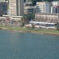 Libreville la belle, la coquette ! (suite 1)