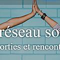 <b>Montpellier</b> : Woozgo vous propose les <b>bons</b> <b>plans</b> de la région