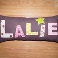 Lalie