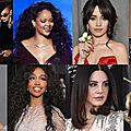 Mk ultra world celebrities exposed as being possessed by djinns/demons