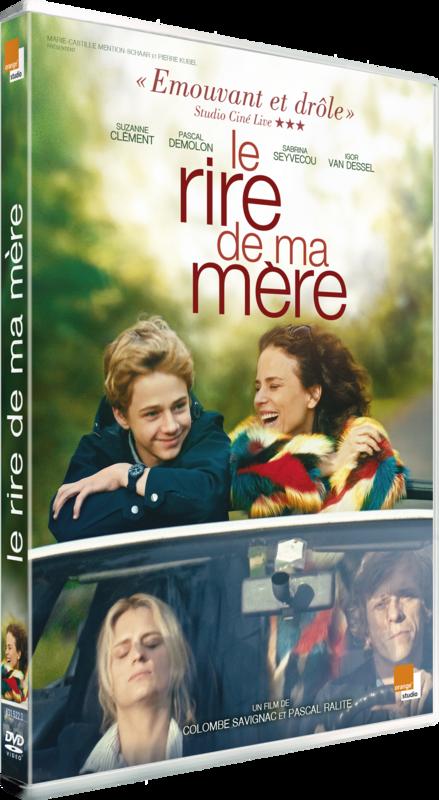 5053083152239_LE RIRE DE MA MERE_DVD_ DEF