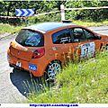 Ecureuil_2012_0044