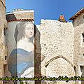 A Niort, Henri Gelin recherche la maison natale de Françoise d'Aubigné dit Mme de Maintenon.