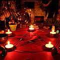 Number :+1438.922.5568 Whatsapp Lost spell. A fast loving spell will bring your lov