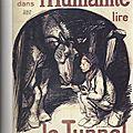 1920 Quotidien Humanité