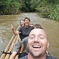 treck bambou DSCN2263