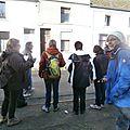 Promenades guides - 2014-11-08 - PB087019