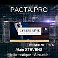 Usurpation d'identité : vous avez besoin d'un <b>détective</b> <b>privé</b> pour une enquête informatique ?