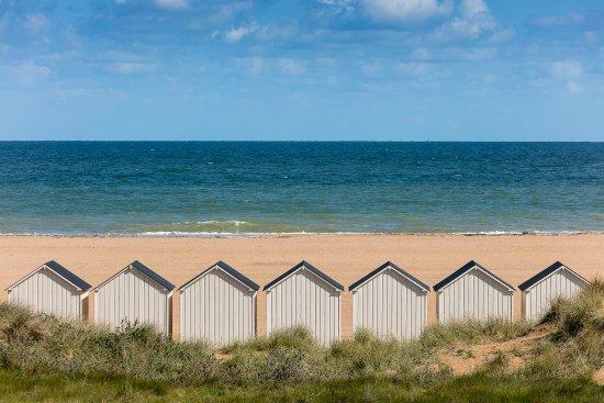 las-cabines-de-plage