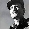 Général Philippe