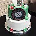 Cake casino