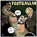 Footballah