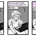 312: Couco