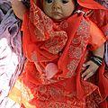 bébé reborn Aishi 016