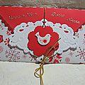 Noël et voeux 2013 010
