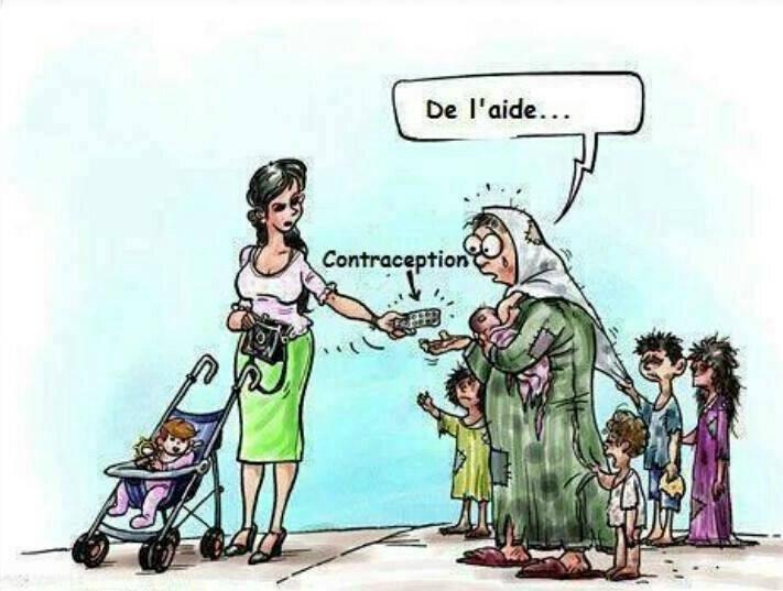 Affiches anti-natalistes (12)
