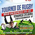 SITE OFFICIEL DU ROCAMADOUR RUGBY (46)