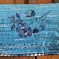 fleur bleueC