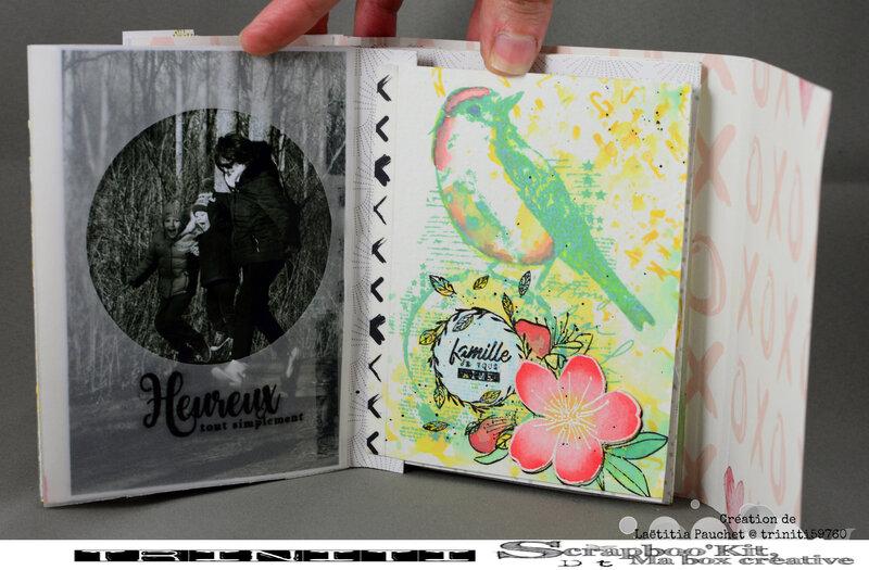 mini-album-printanier-page3