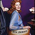 directors_chair-rita_hayworth-1