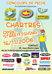 Open_street_fishing_chartres_2008