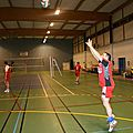 2013-01-30_volley_equipe_masculine_IMG_0329