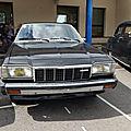 Mazda 121L