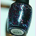 Polka.com d'opi collection euro centrale