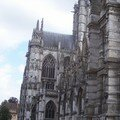 CATHEDRALE EVREUX