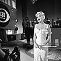 jayne-1957-08-11-ny-ed_sullivan_show-1