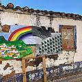 Village Arty de Barao de S.Joao
