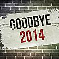 It's long way ... to 2015