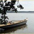 Lac Azur 25091517