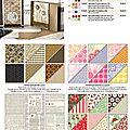 p096 papiers spécialité