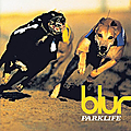 Hit no 22: parklife