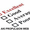 NEWS AKI PROPULSEUR KOMPRESSOR <b>REFERENCEUR</b> SPECIALISTE GOOGLE, BLOG ENTREPRISE OU SITES dept 34 11 30 .