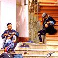 vietnam 2005 23