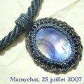 abalone bleu 2