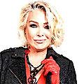 Kim Wilde, star pas seulement des années 1980 (1/2)