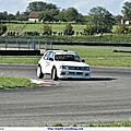 CC Circuit de Bresse 2015 E2_068