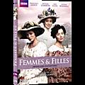 #séance de rattrapage : femmes & filles (wives & daughters)