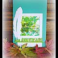 ob_4dca42_cartes-anniversaire-2014-005