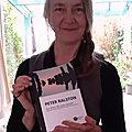 The Book of Not-Knowing by Peter Ralston en français le livre de Non-Savoir